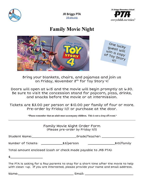 Family Movie Night 2019 Flyer.jpg