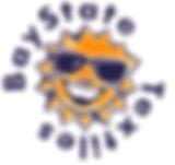 Baystate-Logo-2.jpg