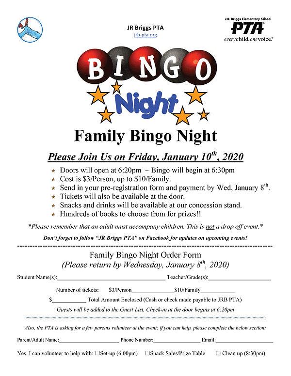 Bingo2020_Bingo Night Flyer.jpg