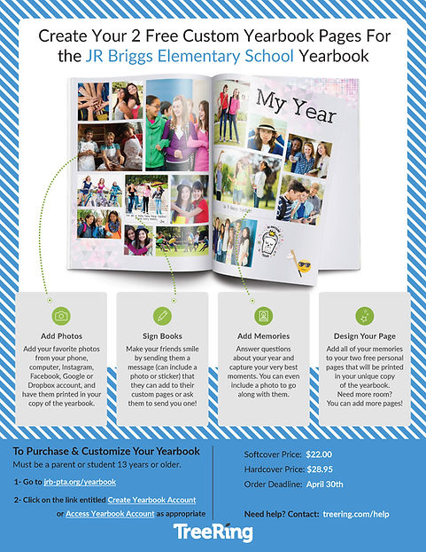 Tree Ring Custom Pages Flyer 2020-21.jpg