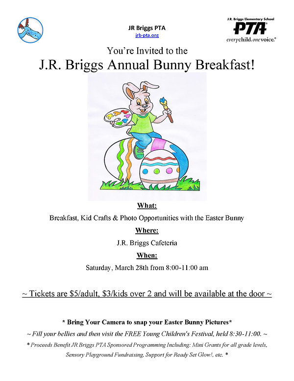 Bunny Breakfast Flyer.jpg