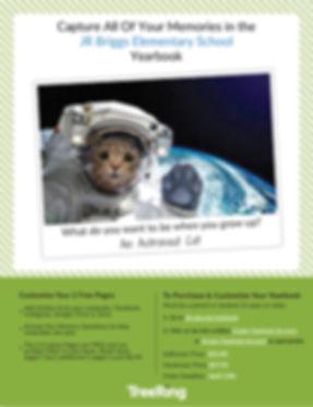 Tree Ring Sales Flyer 2019-20.jpg