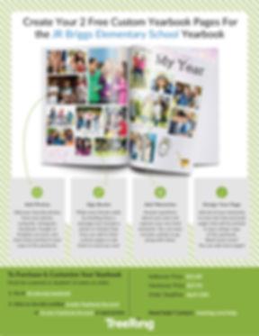 Tree Ring Custom Pages Flyer 2019-20.jpg
