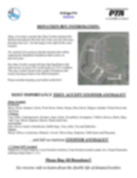 Doantion Bin Flyer Page 1.jpg