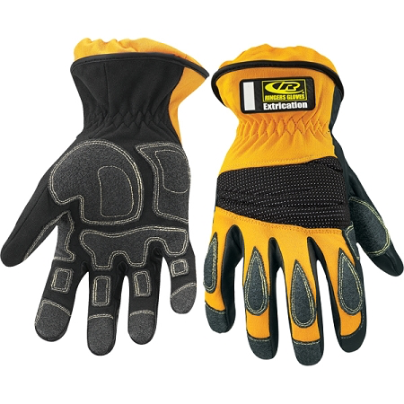 Ringer Extrication Gloves