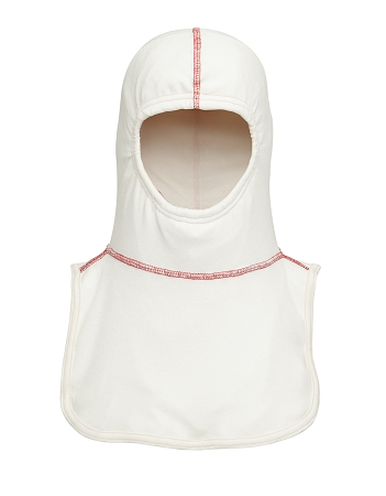 Majestic Gore Particulate Filtering Hood - Nomex Blend