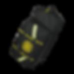Premium XXXL Turnout Gear Bag w_ Wheels