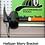 """Thumbnail: Leatherhead 36"""" Sledgehammer"""