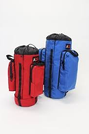 ARS - Breakout Rope Bag w_Pockets