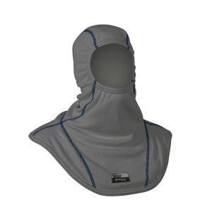 Innotex Grey 25 Particulate Barrier Hood
