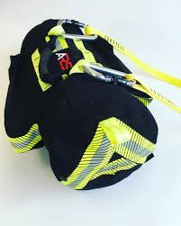 ARS -Fireground Special Operations Rope Bag