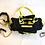 Thumbnail: ARS - FSO Rope Bag Roof Ops Kit