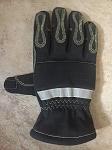 Vanguard Squad-1 Rescue Gloves
