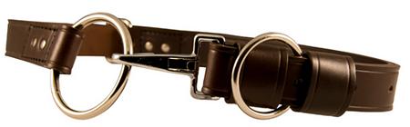 Truckmans Belt