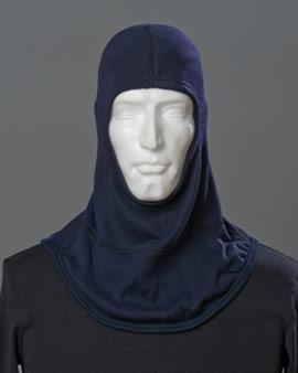 Lifeliner Hood