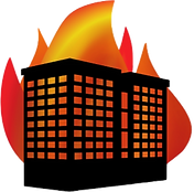 Fire Factory Logo 2.png