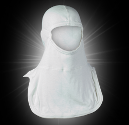 Majestic Pac II Nomex Blend Hood