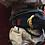 Thumbnail: ARS - Fire/Rescue Rapid Deployment Bag