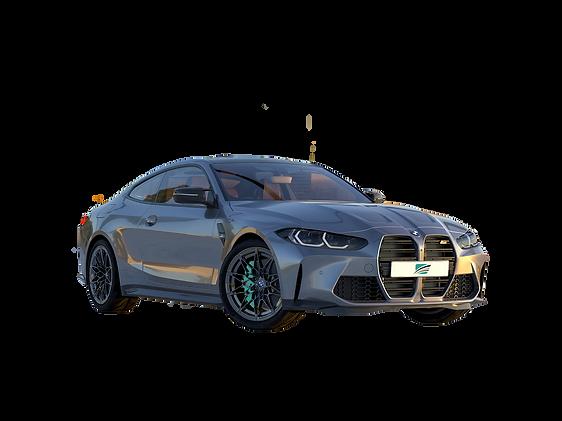 BMW 4 SERIES.png