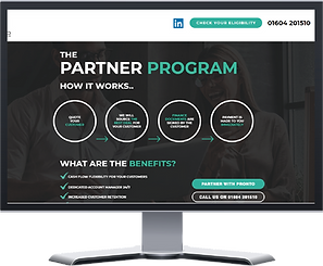 Partner Program monitor.png