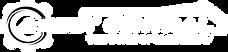 Asset Central Logo.png