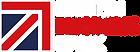 1200px-British_Business_Bank_logo.WHITE.