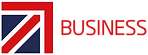 1200px-British_Business_Bank_logo.WHITE.png