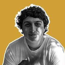 George LinkedIn Pic.jpg