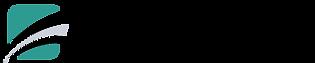 Pronto New Logo 2021.png