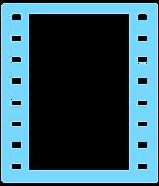 FilmStrip.png