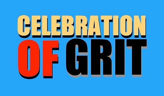 Celebration of Grit.png
