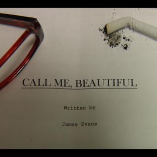 Call Me, Beautiful (2017)