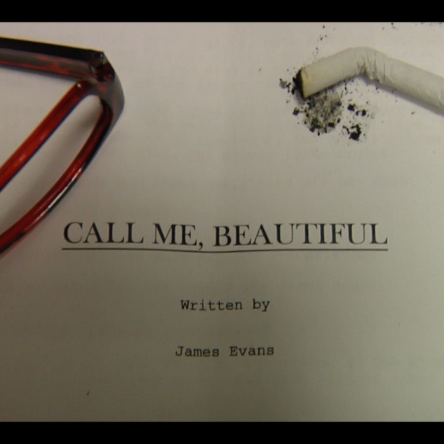 Call Me, Beautiful (2017)
