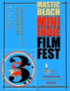 MiniIndieFilmFestivalApril12-14.jpeg