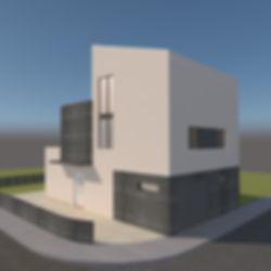 Casa a Vilabertran, arquitecte Vilafant i Alt Empordà