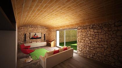 Arquitecte Llers i Alt Empordà