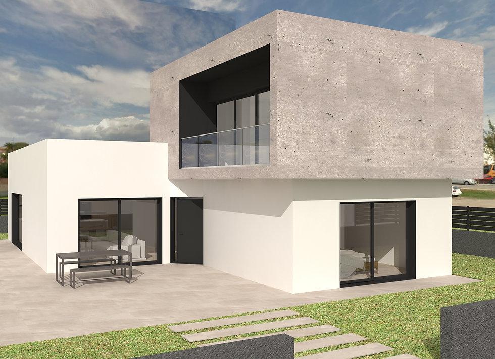 2022_Exterior03_CasaCastelló.jpg