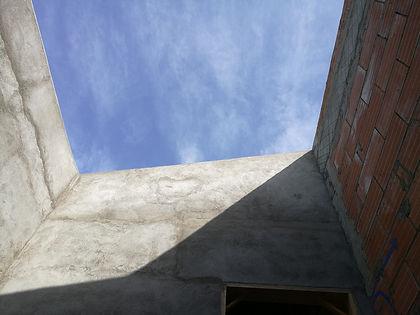 Arquitecte Vilabertran i Alt Empordà