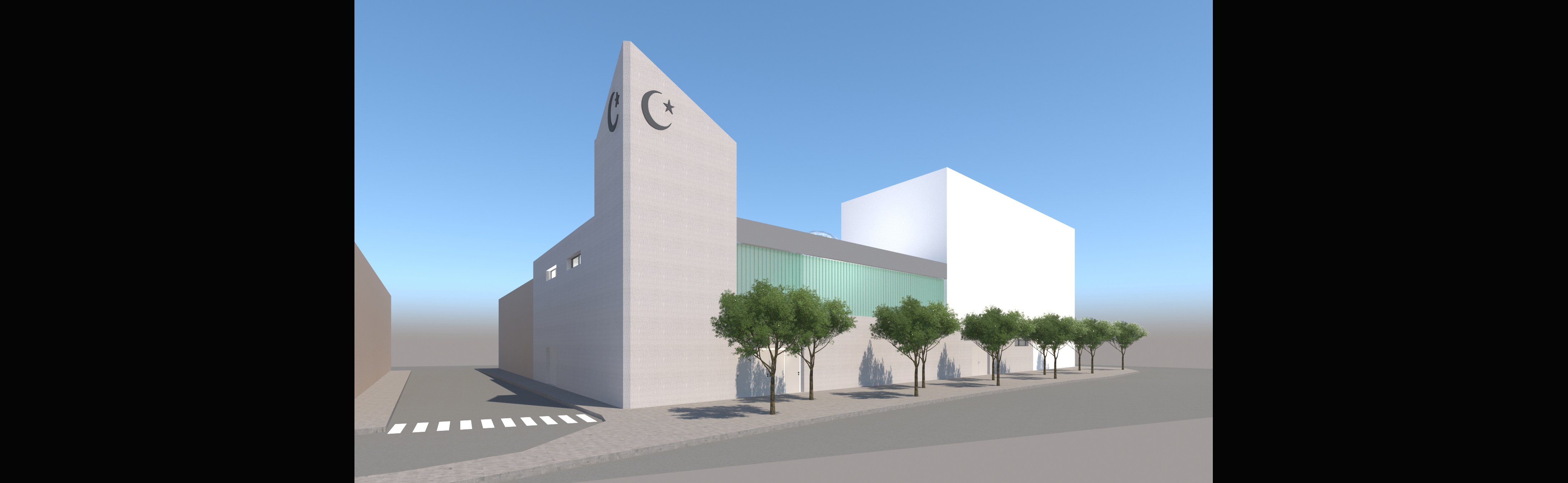 Mesquita Figueres