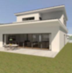 Casa unifamiliar a Celrà