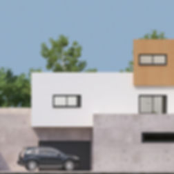 Casa Unifamiliar a Maçanet de Cabrenys