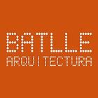 Arquitecte Figueres i Alt Empordà
