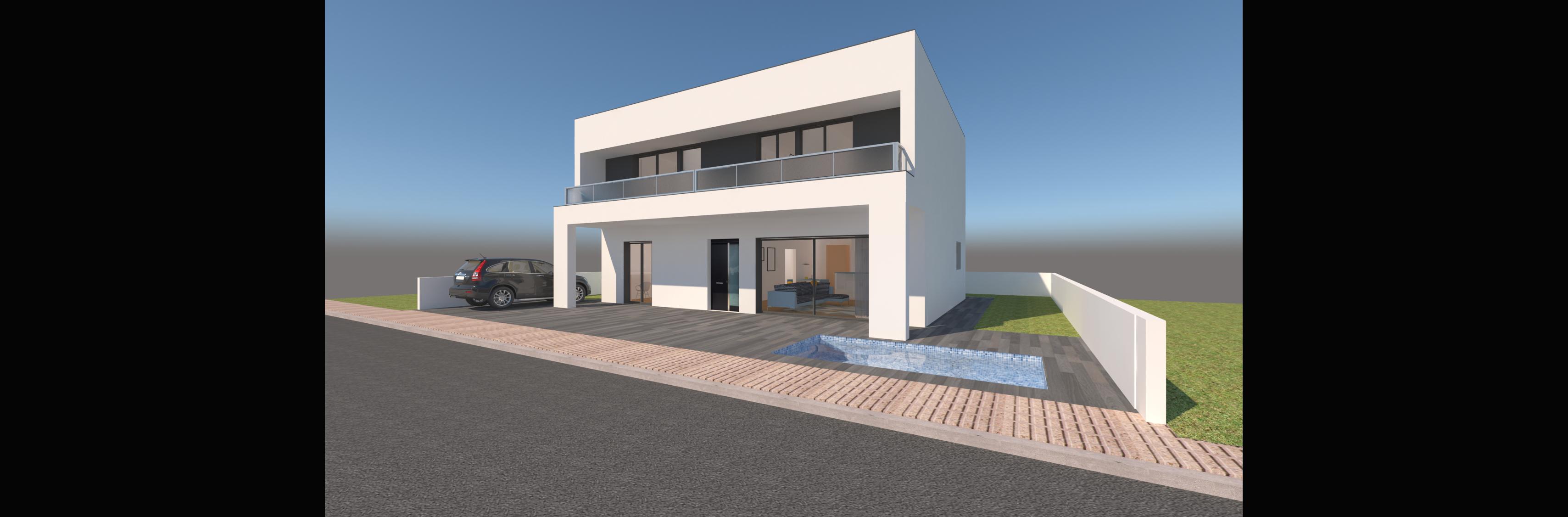 Casa Palafrugell