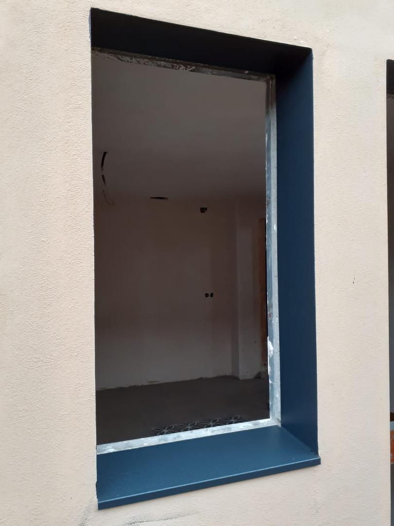 Marcs finestres