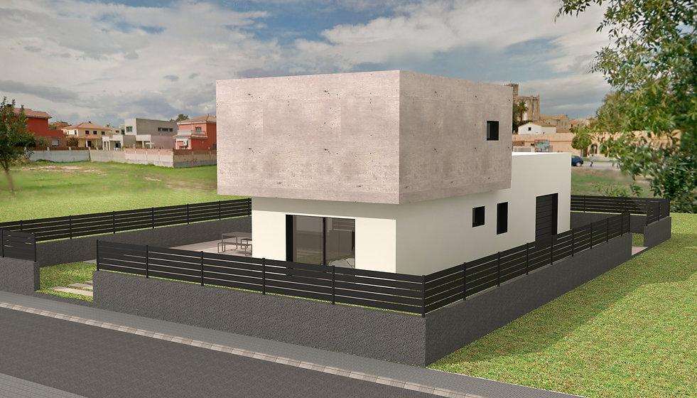 2022_Exterior02_CasaCastelló.jpg