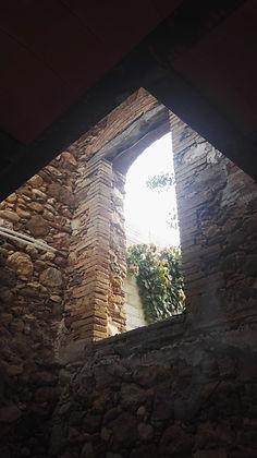 Arquitecte Cistella i Alt Empordà