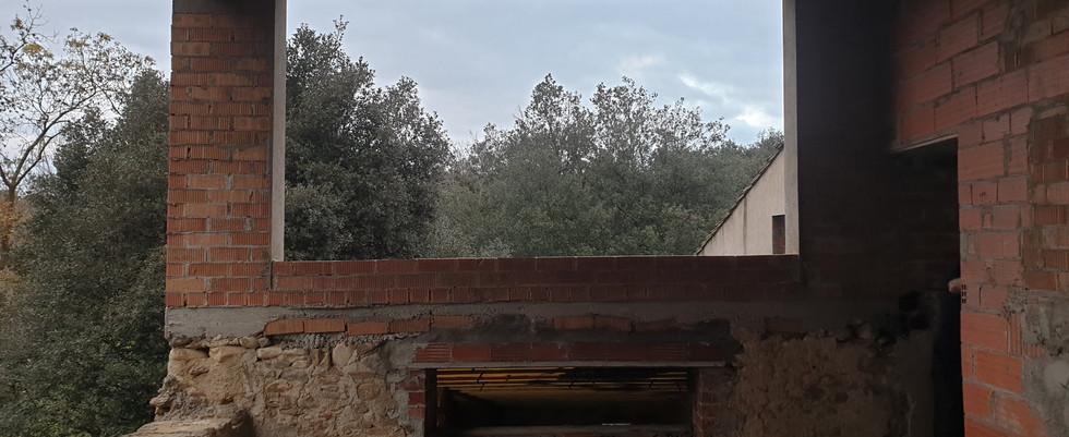 Terrassa (P2)
