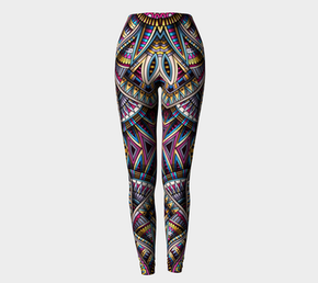 preview-leggings-3320213-front.png