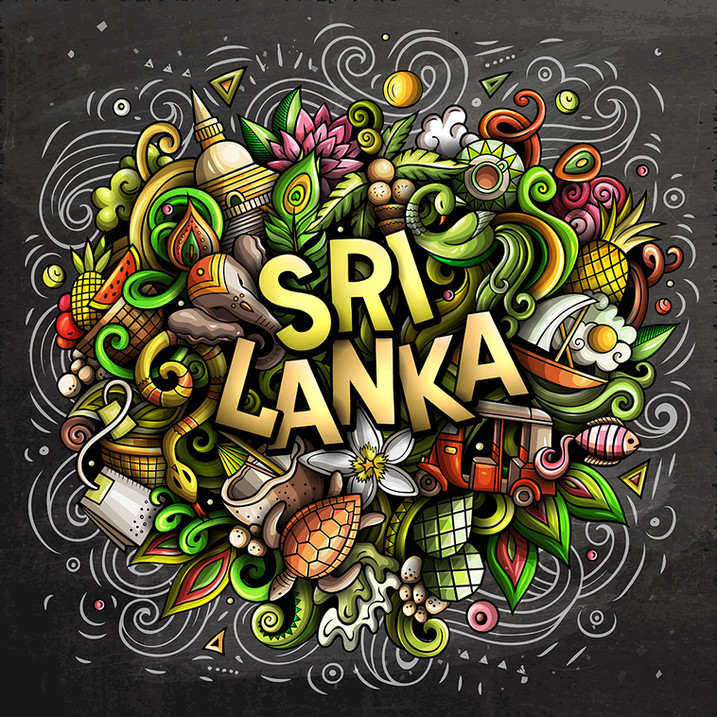 srilanka_doodle_word_chalk_3d.jpg
