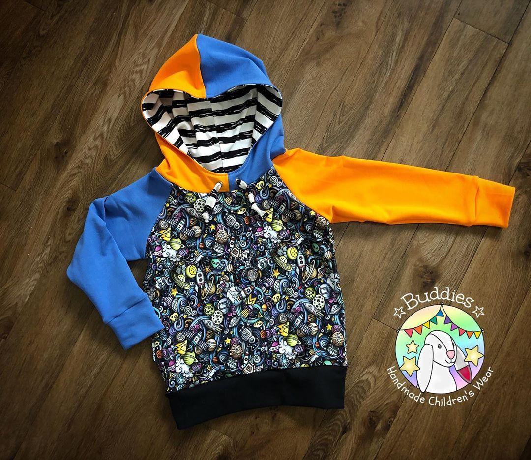 buddies_handmade_childrenswear___B4xHeVP